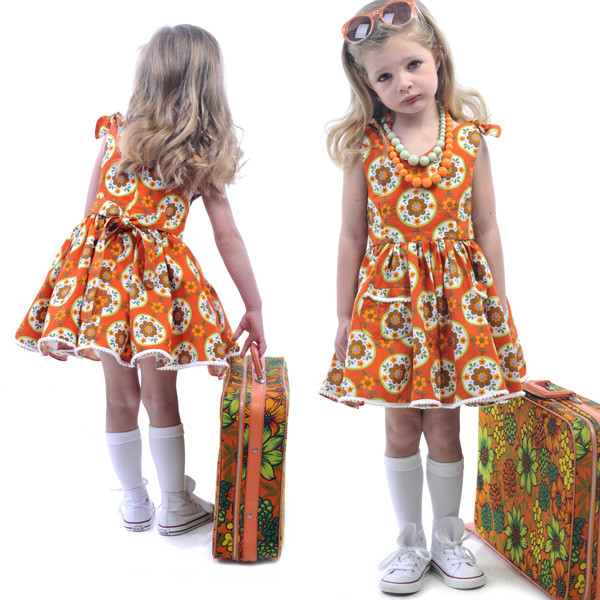 dress-Skandi-Party-dress1