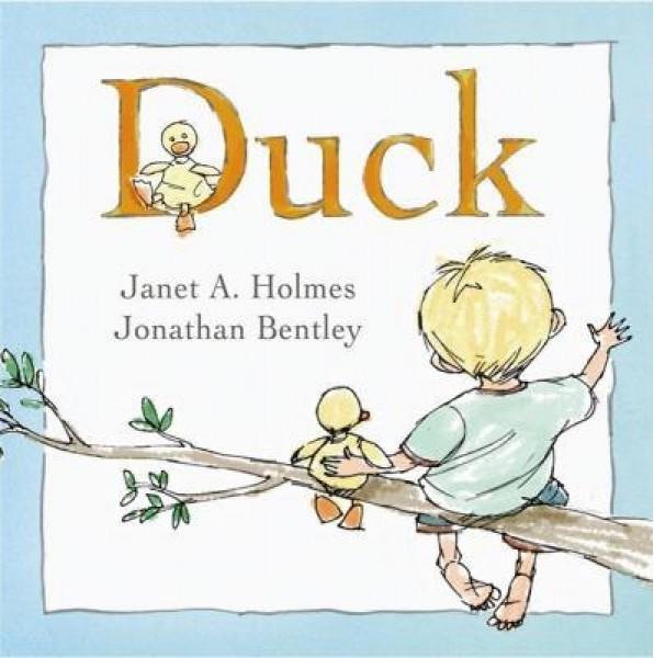 duck-janet-a-holmes-jonathan-bentley-1