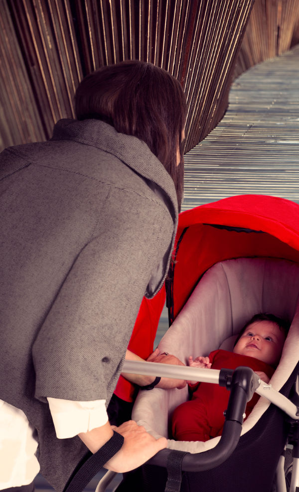 duet_lifestyle_carrycot