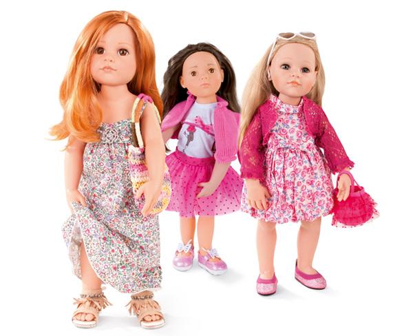 gotz-hannah-dolls