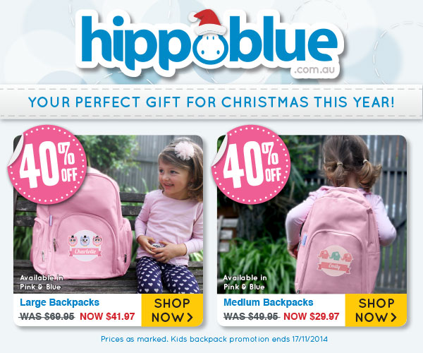 hippo blue 4