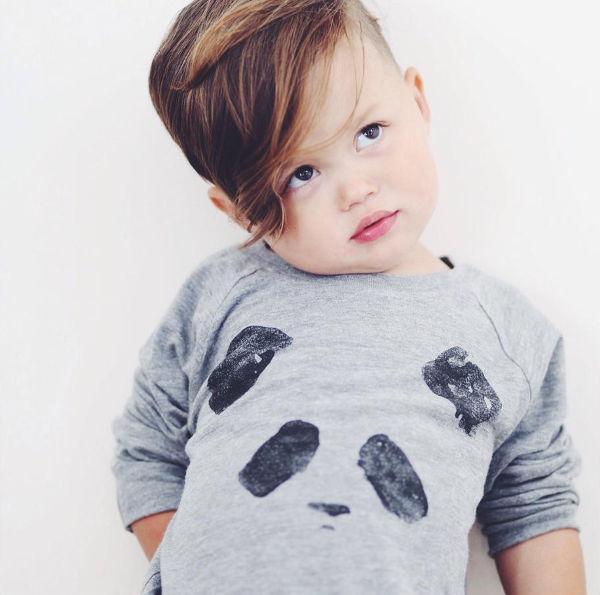 kidkind2 Kid + Kind   comfortable Chicago fashion for kids