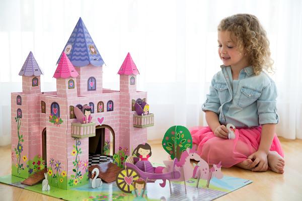 krooom_trinny_playset__fairy_castle_theme_playset__49.95