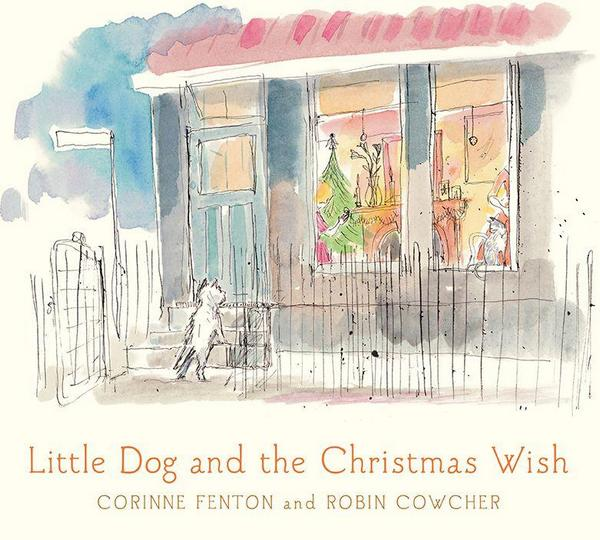 little-dog-and-the-christmas-wish-1