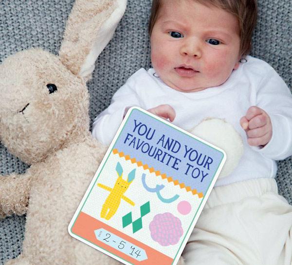 milestone-pregnancy-cards-2