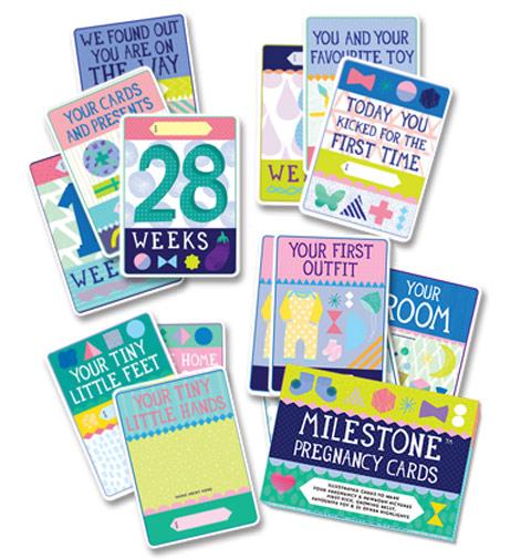 milestone-pregnancy-cards-3