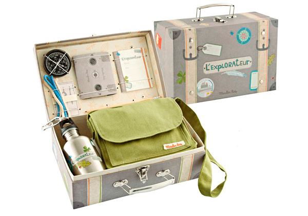 moulin-roty-explorer-kit