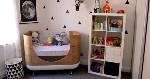 nursery-fb