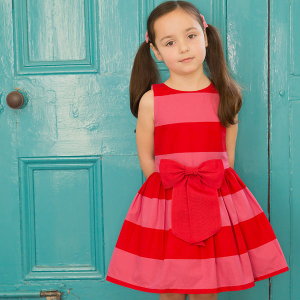 oobi_clementine_dress_pink_and_scarlet_dress__20722_zoom