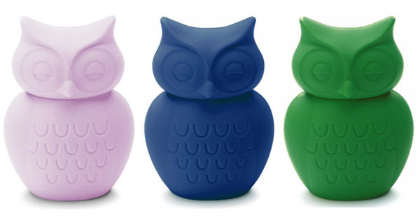 owlmoney