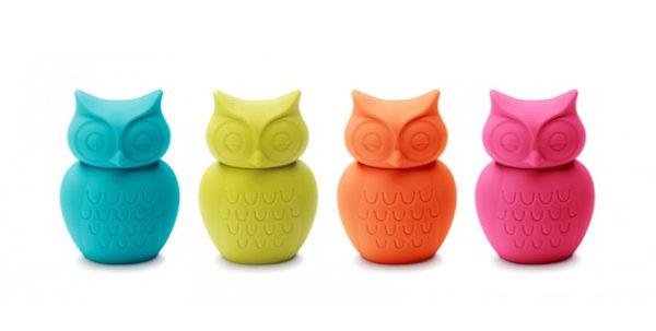 owlmoney2