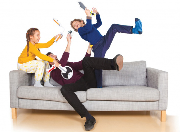 pillow-fight-cushions