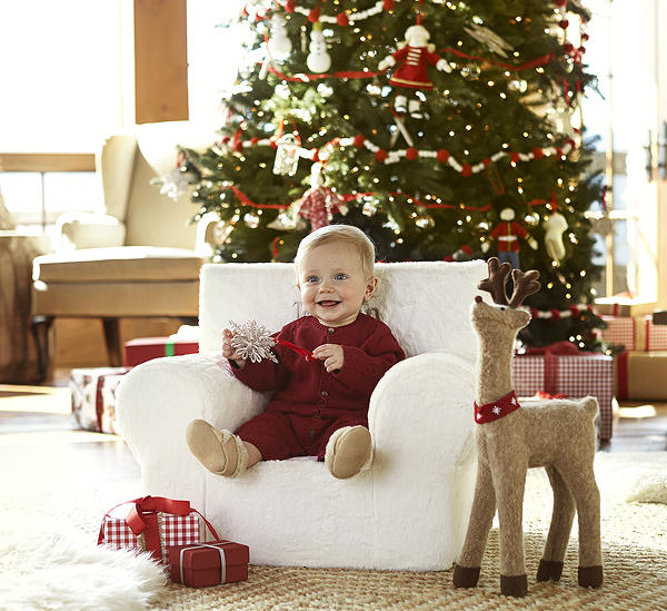 pip H13CoverMyFirstAnywhereChair1 130 AUcrop Pottery Barn Kids opens in Melbourne just in time for Christmas!