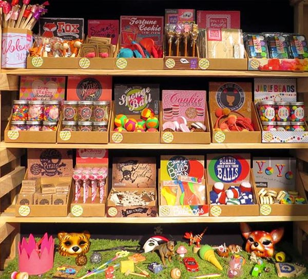 stocking-stuffers-11