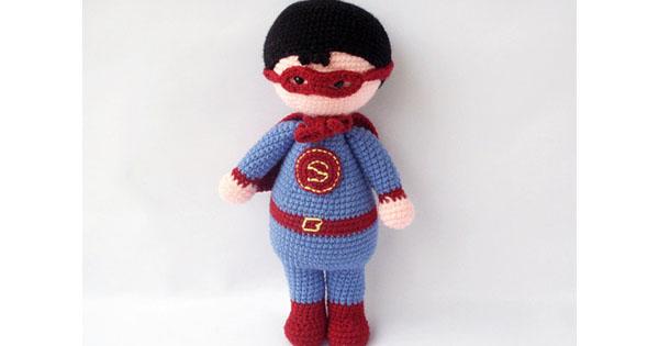 superhero22