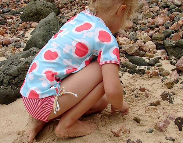 swimwear-round-up-lil-ludy