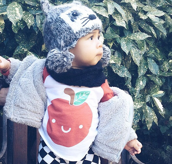 whistle5 Whistle & Flute   an eclectic range of unisex kids clothing