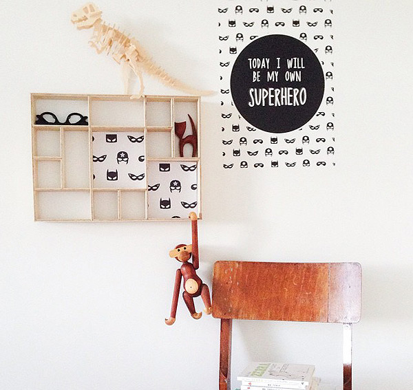 wondermade Decals to die for   Wondermade quote wall stickers