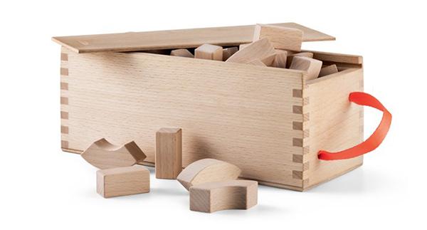 wooden-alphabet-blocks-kay-bojesen-denmark 3