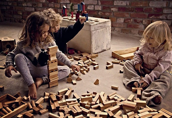 wooden-story-blocks-3