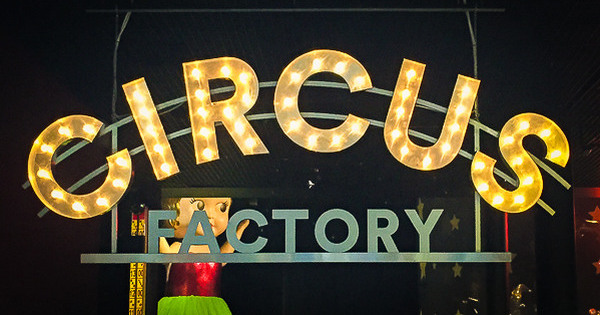 Babyology_Circus_Factory-8