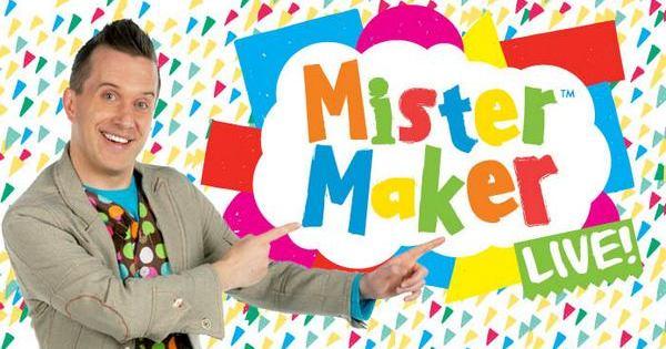 Mister-Maker-1