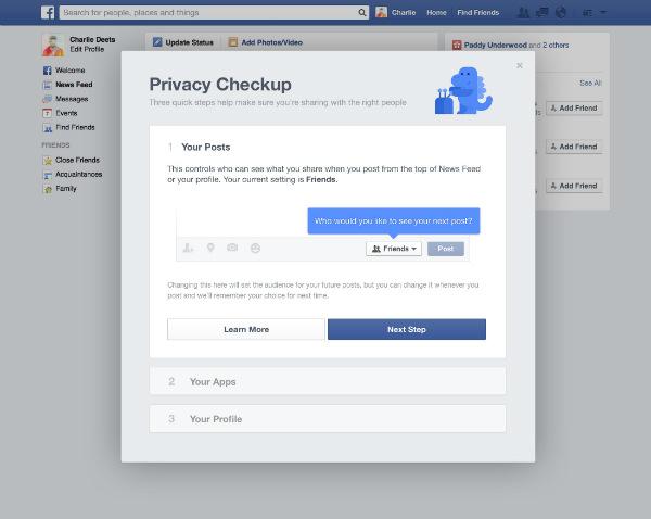 PrivacyCheckupStep1
