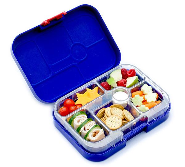 back to school 2015 lunch boxes food storage. Black Bedroom Furniture Sets. Home Design Ideas