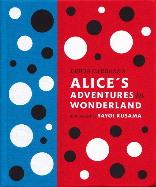 alice-in-wonderland_kusama_1