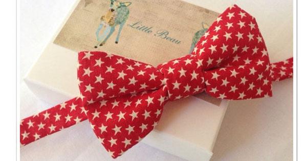 bow tie1