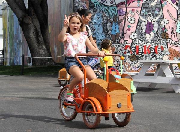 cargobike4