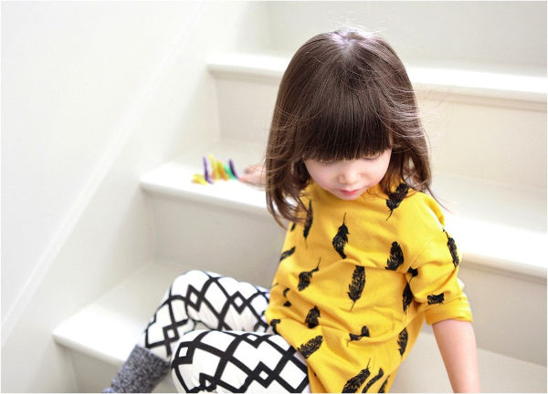 Ebabee Eclectic Korean Sourced Kids 39 Clothing