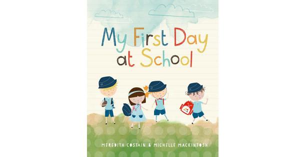 first-day-school-fb