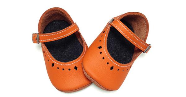 lil-aussie-shoe-co
