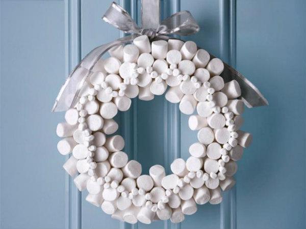 10 easy DIY Christmas decoration ideas