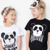 Maiko Mini – tees for the coolest kids on the block