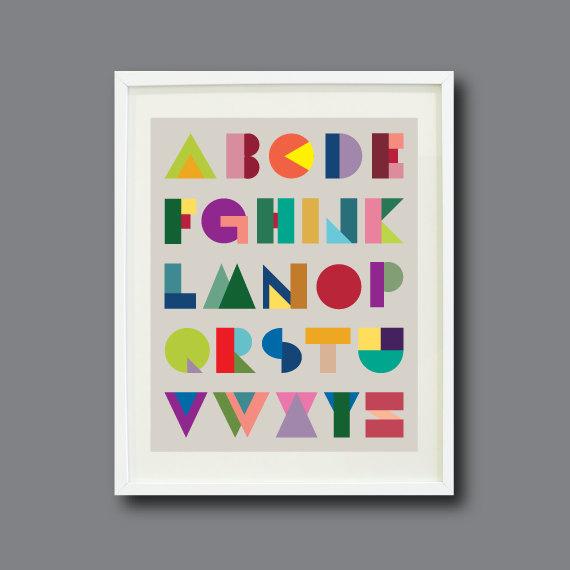 nursery-alphabet-art-4