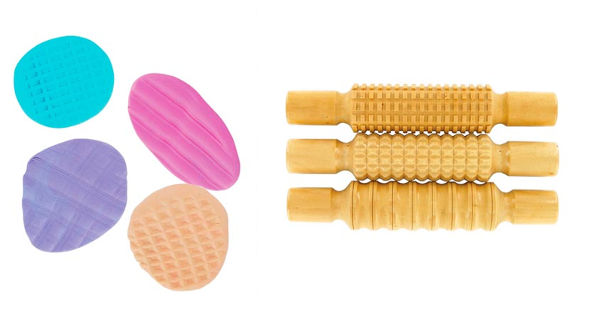 patternpins1