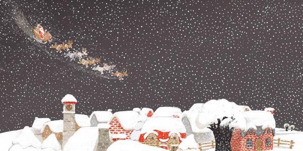 snow-walter-de-la-mare-5