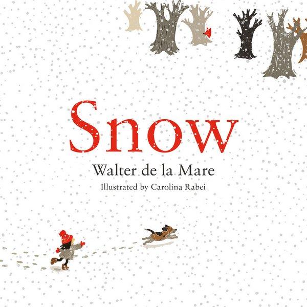 snow-walter-de-la-mare-7