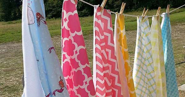 summer-baby-blanket
