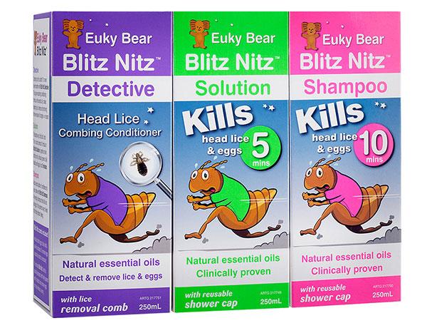 Euky-Bear-Blitz Nitz
