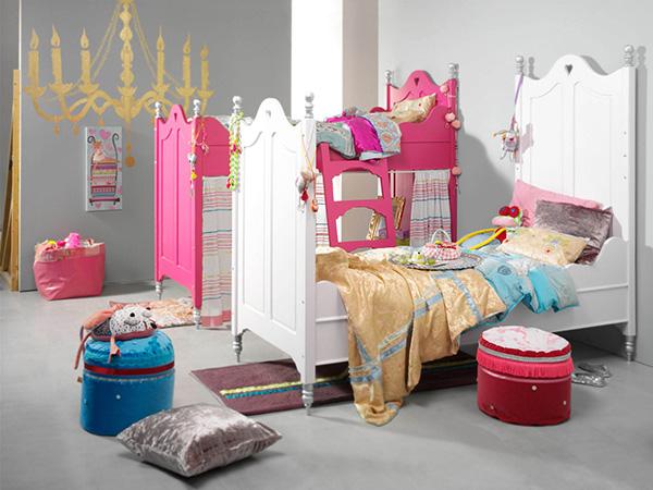 Kids-Factory-Prinses-web
