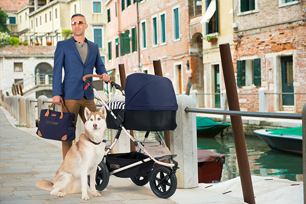 Mountain Buggy_the luxury collection_4