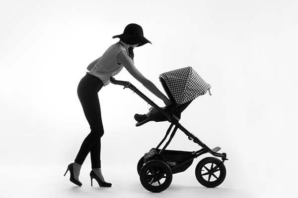 Mountain Buggy_the luxury collection_3