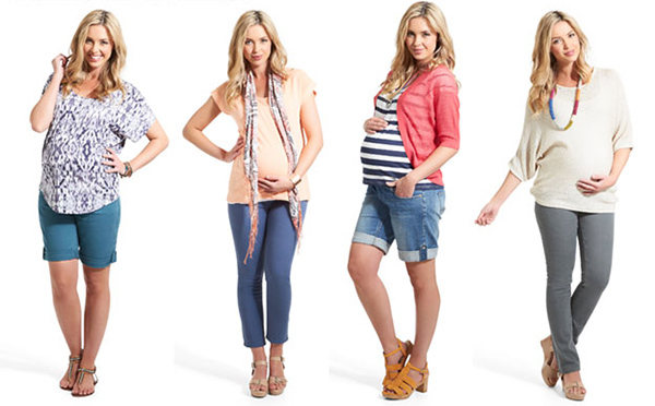 MasterPass-jeanswest-maternity-web