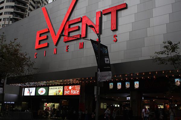 Masterpass-event-cinemas-crop