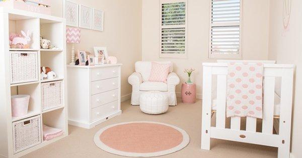 Milla-Nursery-FB