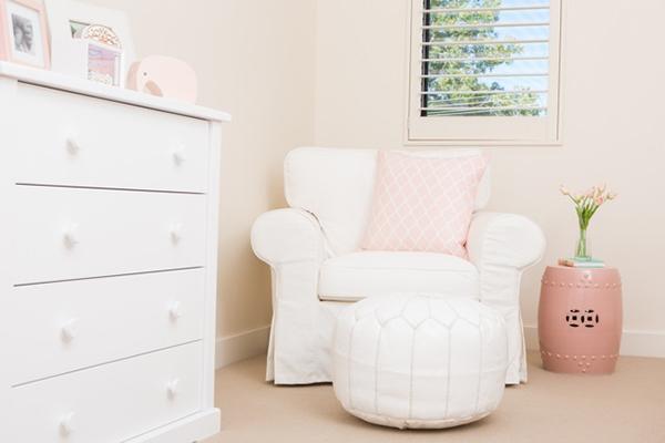 Milla-Nursery-chair