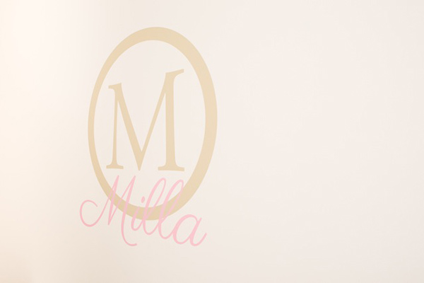 Milla-Nursery-decal